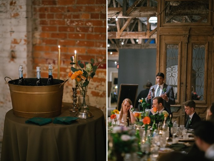 The Livery Wedding Photography (122 of 148).JPG