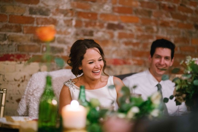 The Livery Wedding Photography (129 of 148).JPG