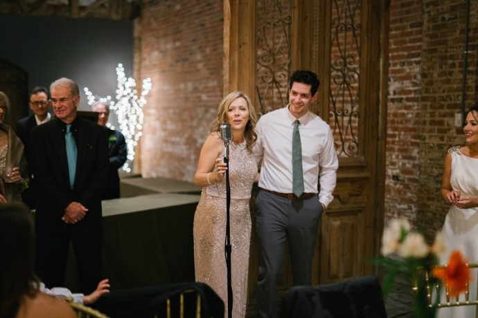 The Livery Wedding Photography (140 of 148).JPG