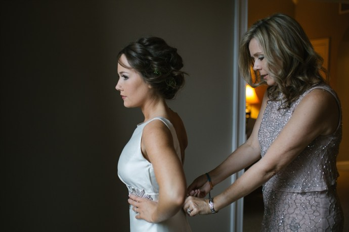 The Livery Wedding Photography (17 of 148).JPG