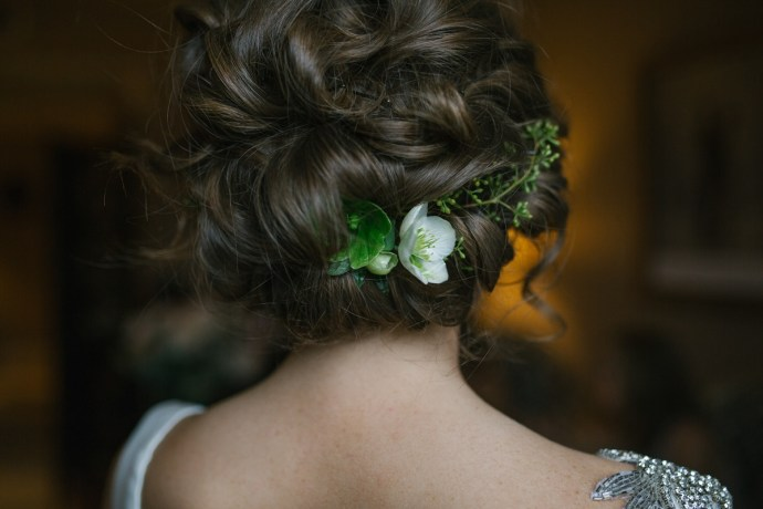 The Livery Wedding Photography (21 of 148).JPG
