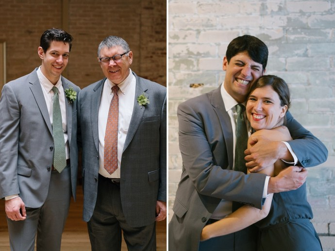 The Livery Wedding Photography (29 of 148).JPG