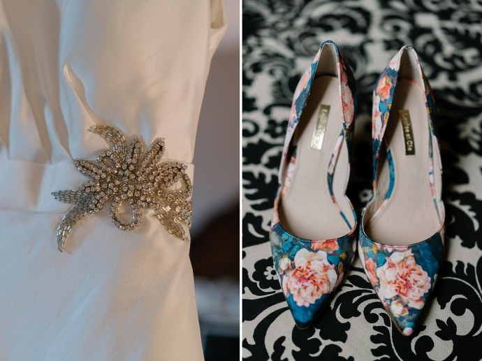 The Livery Wedding Photography (5 of 148).JPG