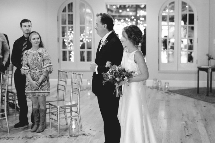 The Livery Wedding Photography (58 of 148).JPG