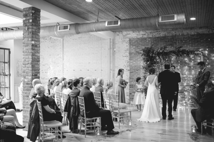 The Livery Wedding Photography (60 of 148).JPG