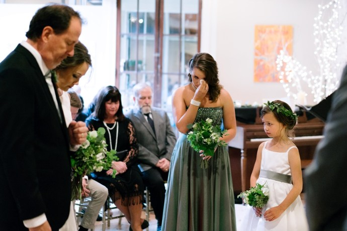 The Livery Wedding Photography (62 of 148).JPG