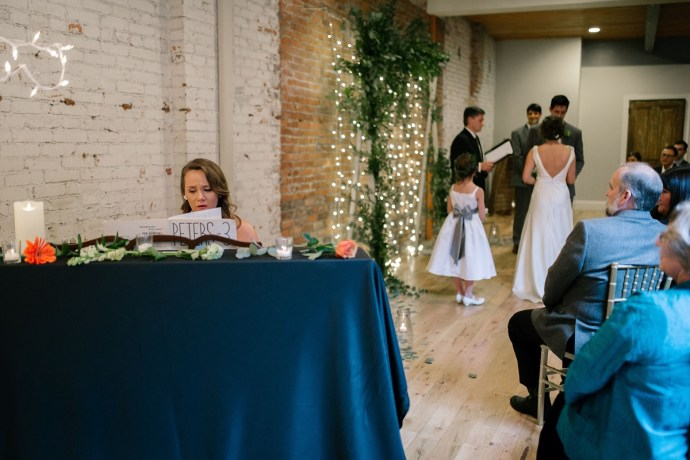 The Livery Wedding Photography (66 of 148).JPG