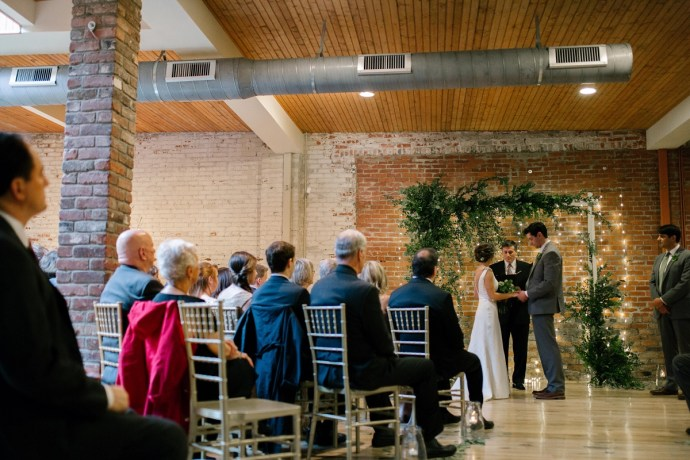The Livery Wedding Photography (67 of 148).JPG