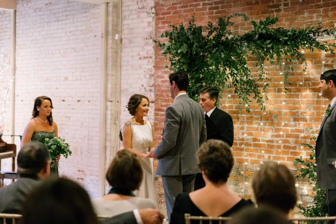 The Livery Wedding Photography (69 of 148).JPG
