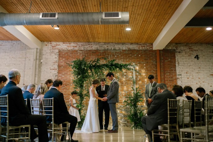 The Livery Wedding Photography (71 of 148).JPG