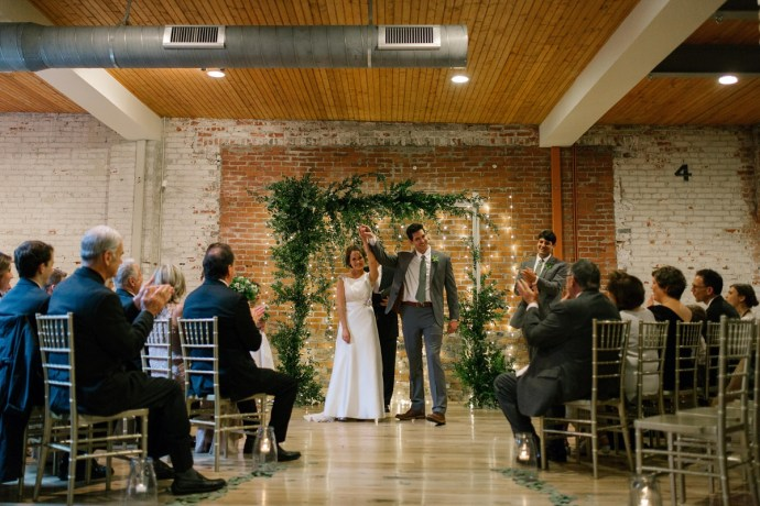 The Livery Wedding Photography (75 of 148).JPG