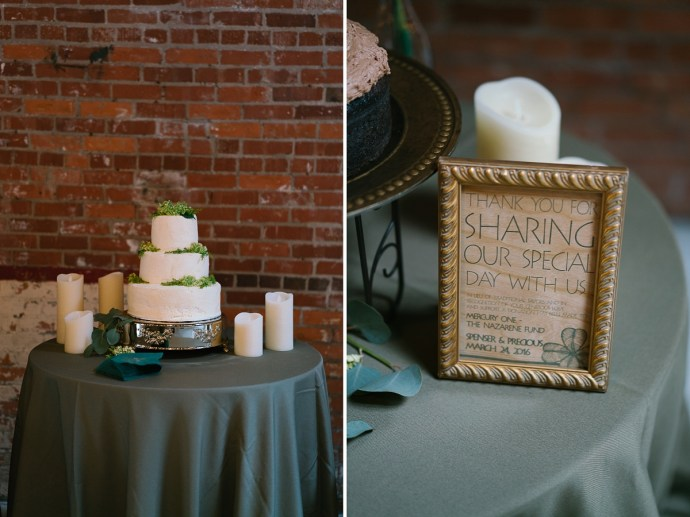 The Livery Wedding Photography (82 of 148).JPG