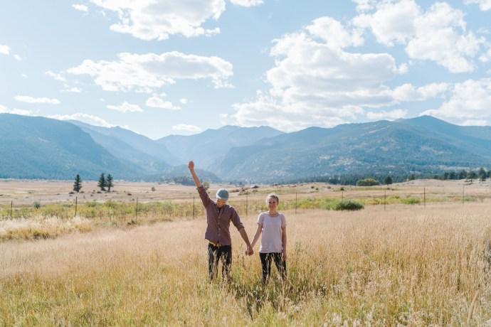 rocky-mountain-engagement-photos-42