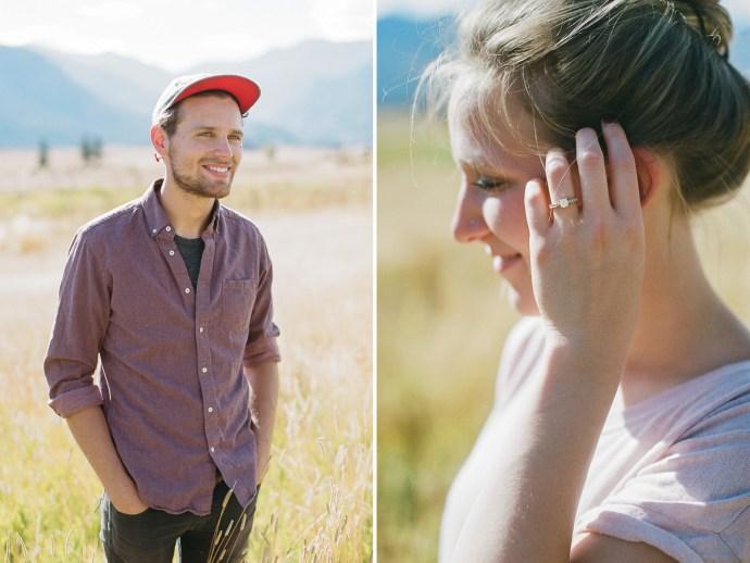 rocky-mountain-engagement-photos-48