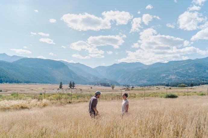rocky-mountain-engagement-photos-49