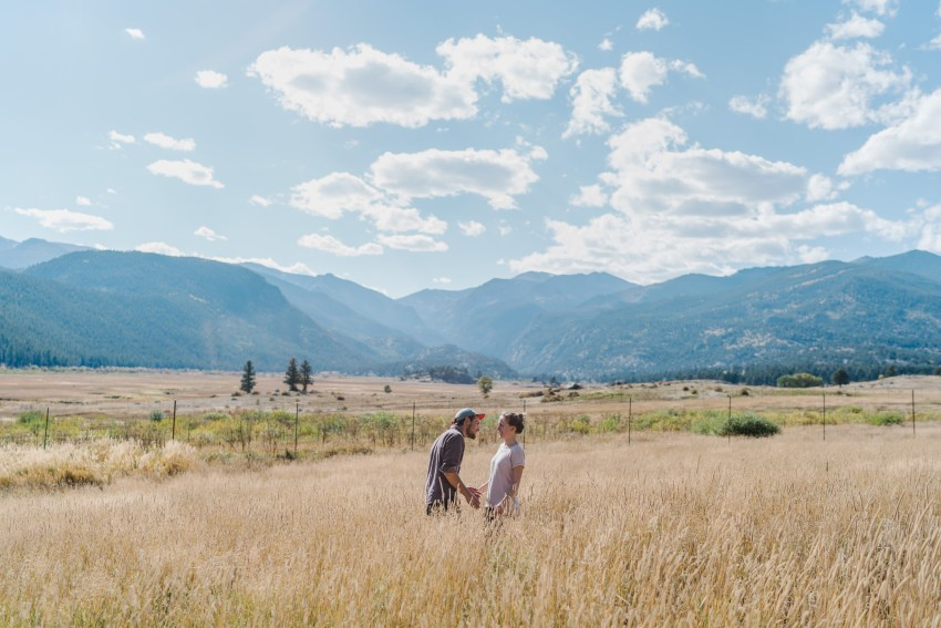 rocky-mountain-engagement-photos-50