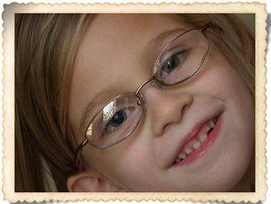 Lilsglasses003