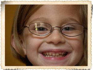 Lilsglasses029