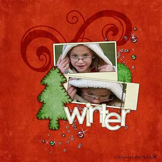 WinterLIL