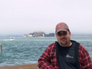 Donniealcatraz