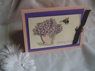 Card#1
