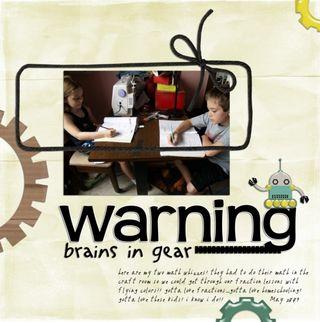 BrainsingearSMALL