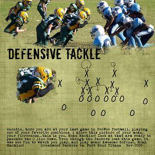 Defensivetackle