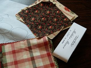 Football game 7 + quilt 256