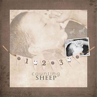 Sleep-2010-sa