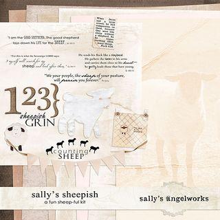 SA_sheepishPREV600