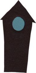 SA_robinsegg_birdhouse
