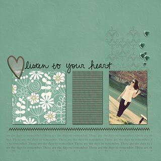 Listentoyourheart600