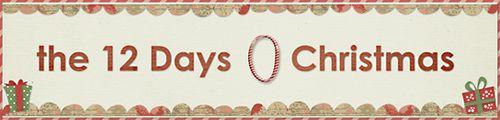 12days-blog