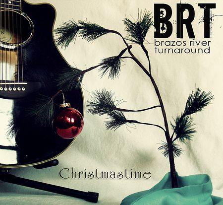 ChristmastimeBRTcover800