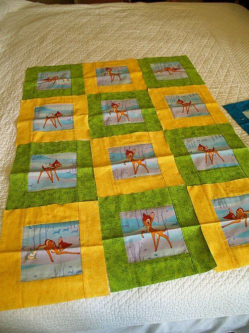 Blanket2 take2