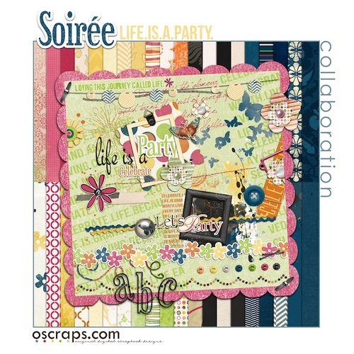 Soiree800x800preview
