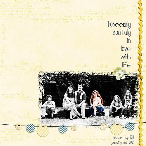 Hopelesslysoulfully copy