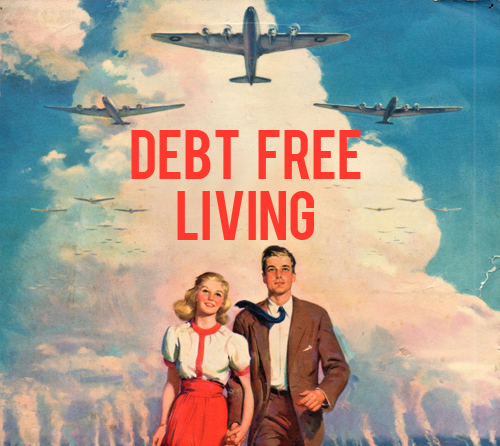 Life-after-debt