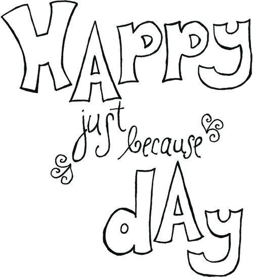 SA_happyJUSTbecauseDAYtemplate