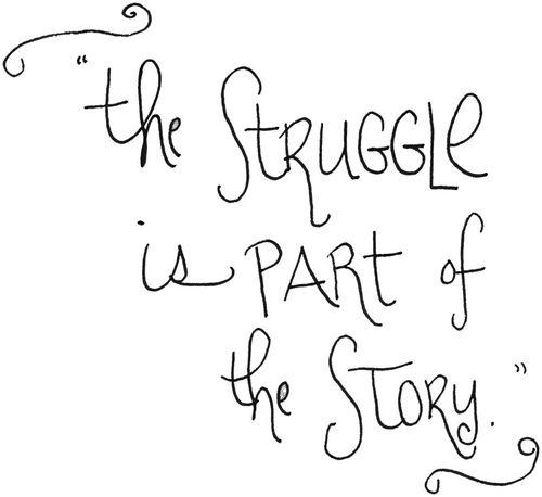 SA_Strugglequote copy