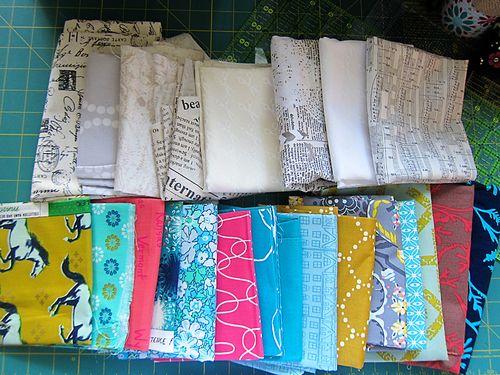 SMA border4 fabrics