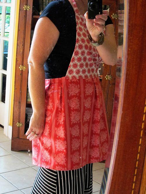 Jenny eliza apron9