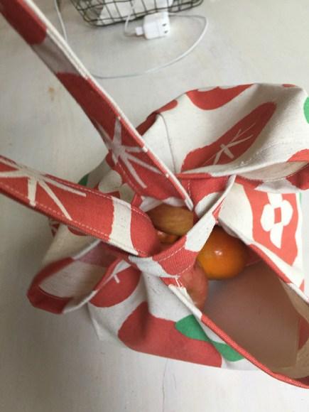 producebag3