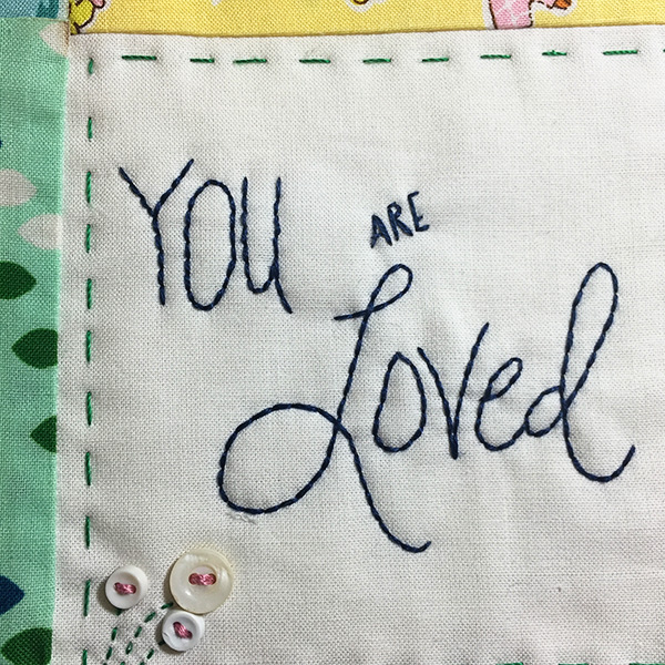 youareloved1