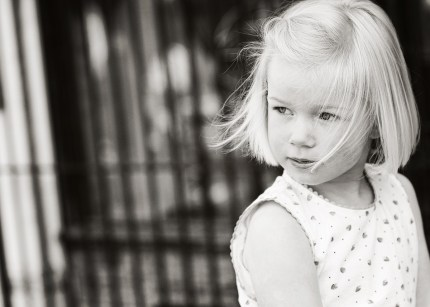 childrens_hairdresser_london_9245