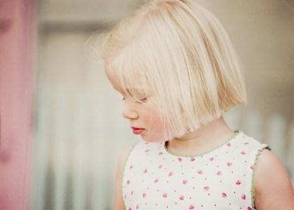 childrens_hairdresser_london_9262b