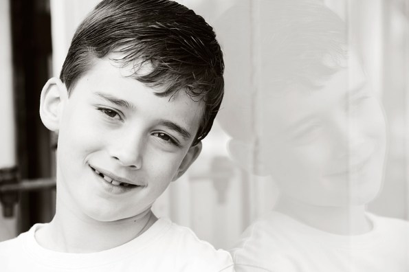 childrens_hairdresser_london_9325