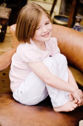 childrens_hairdresser_london_9360