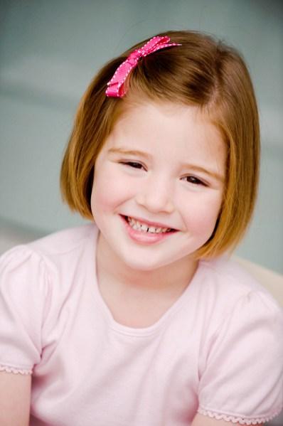 childrens_hairdresser_london_9456