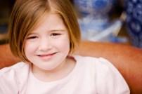 childrens_hairdresser_london_9512